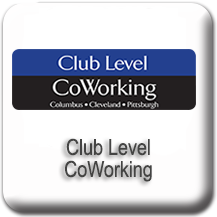 Club Level CoWorking