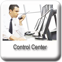 Call Our Control Center at (412) 325-1245