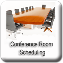 Conference Room Scheduling