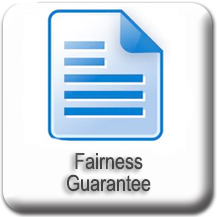 Fairness Guarantee