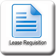 Lease Requisition