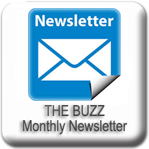 THE BUZZ - Monthly Newsletter