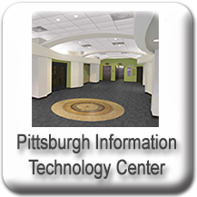 Pittsburgh Information Technology Center